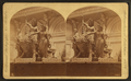 "(Sculptural group) ""United States directing the onward course of America."", by Centennial Photographic Co..png"