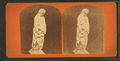 "(Sculpture) ""Rejected."" Art Gallery, from Robert N. Dennis collection of stereoscopic views.png"