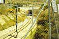 ® SD ┼ EL CAMPELLO TRAM ACCESO A OFICINAS, TALLERES y COCHERAS - panoramio (17).jpg