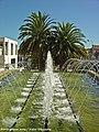 Águeda - Portugal (5670200702).jpg