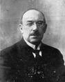 Álvaro López Núñez.png