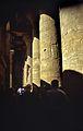 Ägypten 1999 (166) Tempel von Edfu (27494893640).jpg