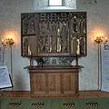 Åhus kyrka-33.jpg