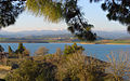 Çatalan Barajı 4.jpg