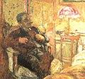 Édouard Vuillard - Romain Coolus.jpg