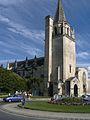 Église Collégiale Sainte Marthe (Tarascon).jpg