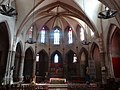 Église Notre-Dame-de-l'Assomption de Gimont 2.jpg