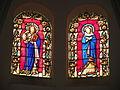 Église Notre-Dame-du-Tilleul de Maubeuge vitraux 1.JPG