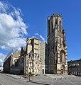 Église Notre-Dame de Saint-Lô (1).jpg