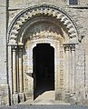 Église Notre-Dame de l'Assomption de Colleville-sur-Mer b.jpg