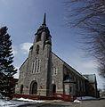 Église Saint-André - Acton Vale (2).jpg