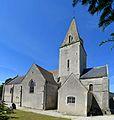 Église Saint-Manvieu de Meuvaines (3).jpg