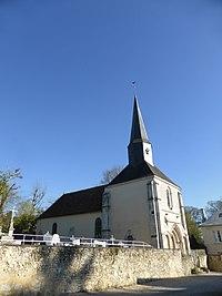 Église Saint-Martin de Corbon.JPG