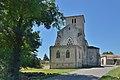 Église Saint-Pierre d'Angeac-Charente 2013.JPG