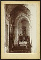 Église Saint-Pierre de Cars - J-A Brutails - Université Bordeaux Montaigne - 1044.jpg
