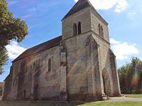 Église Saint-Symphorien - vue générale.JPG