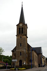 File:Église Saint-Willibrord d'Ottange-001.jpg