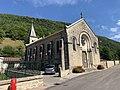 Église St Anthelme Conand 10.jpg