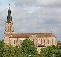 Église St Cyr Menthon 109.jpg