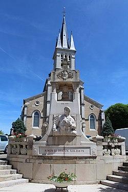 Église St Martin Marboz 9.jpg