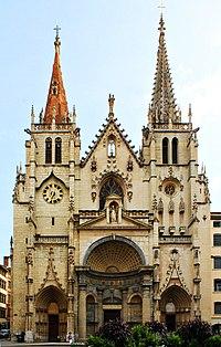 Église St Nizier Lyon 5.jpg