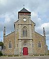 Église TREGUEUX.jpg