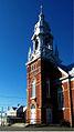 Église de St-Anaclet.jpg