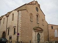 Église de la Réal.jpg