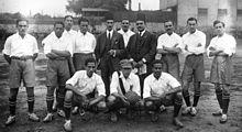 Équipe d'Égypte de football 1920.jpg