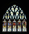 Évreux Cathédrale Notre-Dame d'Évreux Innen Buntglasfenster 2.jpg