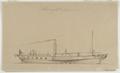 ÖSTERGÖTLAND Hjulångfartyg, SB 477.tiff
