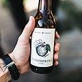 Österreichischer Premium-Cider.jpg