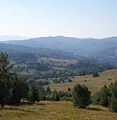 Údolí Cirochy nad osadou Ruské.jpg