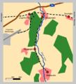 Übersichtskarte der Bahnstrecke Ungerhausen-Ottobeuren.png