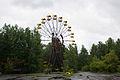 Černobyl, 85.jpg