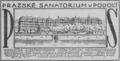 Český svět - 7.9.1917 - Pražské sanatorium v Podolí.png