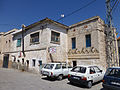 İbrahimpaşa-Maisons (2).jpg
