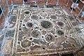 İznik ayasofya camii mozaik.jpg