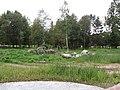 Šalčininkai, Lithuania - panoramio (145).jpg