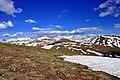Šar planina - Шар планина - Šar Mountains - Malet e Sharrit.jpg