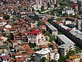 Štip - Aerial View 05.jpg