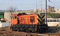 ŽS 641-327.jpg