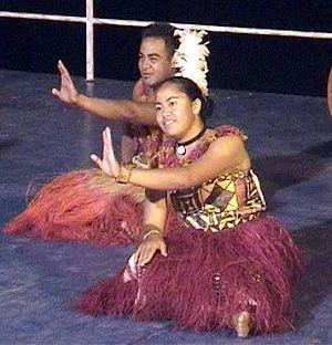 ʻotuhaka - Image: ʻotuhaka