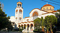Άγιος Τρύφωνας Παλλήνης.jpg