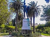 Αγαλμα του Αχιλλέα.jpg