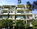 Αρχιτεκτονική Νέου Ψυχικού 1 Greece.jpg