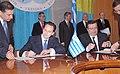 Επίσκεψη ΥΠΕΞ Δ. Δρούτσα στην Ουκρανία (30-31.05.2011) (5782111905).jpg