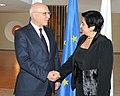 Επίσκεψη ΥΠΕΞ Σ. Δήμα στην Κύπρο (21-22.11.11) (6383720363).jpg