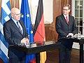 Επίσκεψη ΥΠΕΞ Σ. Δήμα στο Βερολίνο (6429333005).jpg