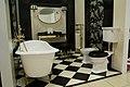 Аквасистем. Внутри салона. Мебель для ванной. Сантехника.jpg